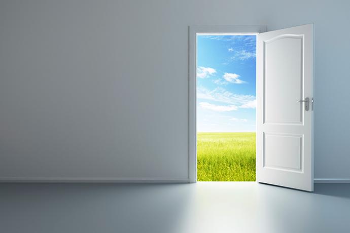Permisos y licencias convenio de ense anza y formaci n no for Puerta que se abre sola