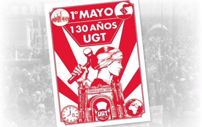 1º de Mayo