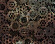 mecanizado y mantenimiento
