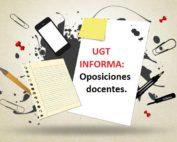 oposiciones-ugt