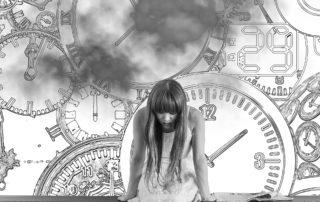 tiempo-enfado